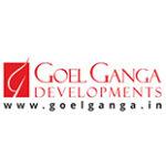 goel-ganga-2