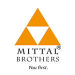 mittal-brothers-2