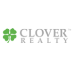 clover-realty-3