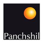 panchshil-3
