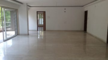 10-north-kalyani-nagar-pune-02-300x225