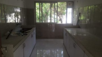 10-north-kalyani-nagar-pune-08-300x225