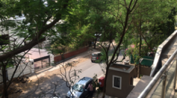 10-north-kalyani-nagar-pune-view-300x225