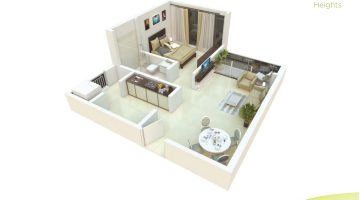 1bhk iso view_page-0001