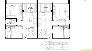 1bhk layout_page-0001