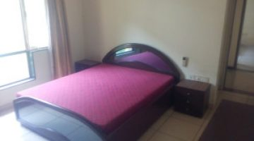 2-BHK-flat-for-sale-at-Satellite-Towers-Koregaon-Park-Pune-bedroom-300x225