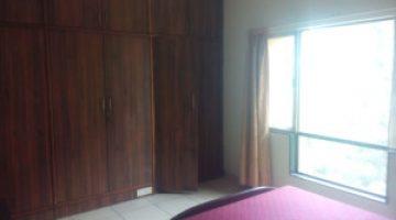 2-BHK-flat-for-sale-at-Satellite-Towers-Koregaon-Park-Pune-bedroom1-300x225