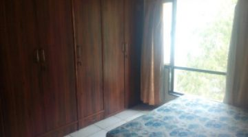 2-BHK-flat-for-sale-at-Satellite-Towers-Koregaon-Park-Pune-bedroom2-300x225