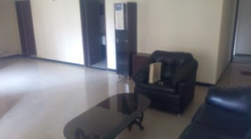 2-BHK-flat-for-sale-at-Satellite-Towers-Koregaon-Park-Pune-living-300x225