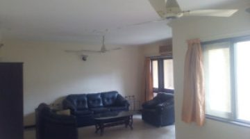 2-BHK-flat-for-sale-at-Satellite-Towers-Koregaon-Park-Pune-living2-300x225