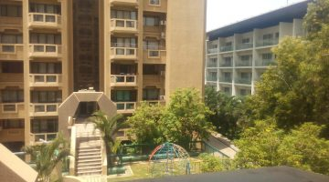 2-BHK-flat-for-sale-at-Satellite-Towers-Koregaon-Park-Pune