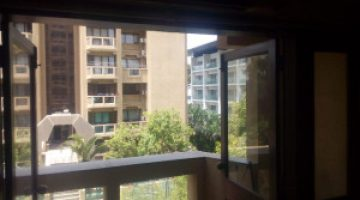 2-BHK-flat-for-sale-at-Satellite-Towers-Koregaon-Park-Pune-view-300x225