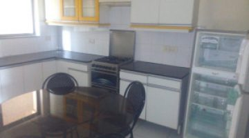 2-BHK-flat-for-sale-at-Satellite-Towers-Koregaon-Park-Pune-view-dining-300x225