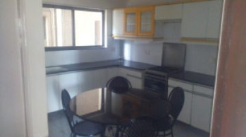 2-BHK-flat-for-sale-at-Satellite-Towers-Koregaon-Park-Pune-view-dining1-300x225