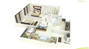 2bhk iso view_page-0001