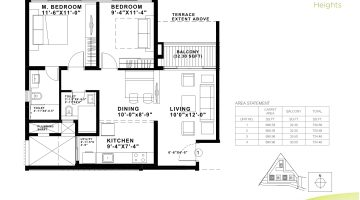 2bhk layout_page-0001