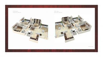 3bhk iso view_page-0001