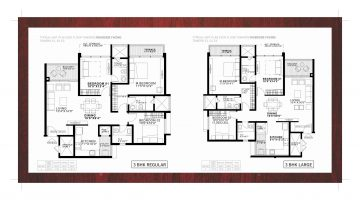 3bhk layout_page-0001