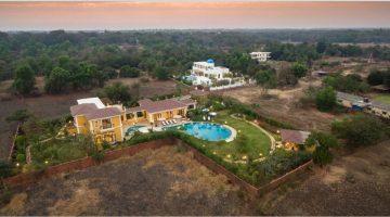 Casa-de-Palma-Alibaug-Mumbai-1-1024x529