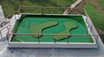 Casablanca-Talegaon-building-Putting-Green_1-300x225