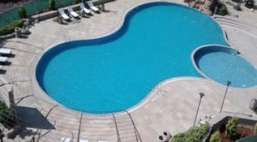 Casablanca-Talegaon-building-Swimming-Pool1_0-300x225