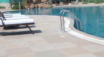 Casablanca-Talegaon-building-Swimming-Pool2-300x225