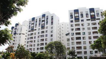 Clover-Heights-Wanowarie-Pune-view-2