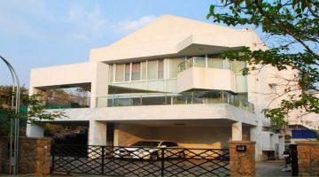 Clover-Hills-NIBM-Road-Pune
