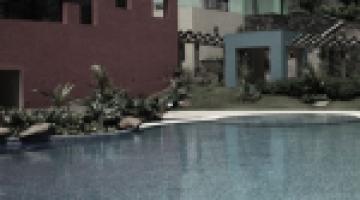 Clover-Hills-NIBM-Road-Pune-swimming-pool-150x150