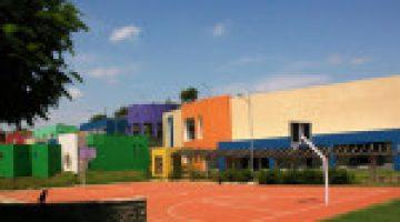 Clover-Palisades-Basketball-Court-150x150