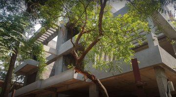 Clover-Pinnacle-Ridge-–-NIBM-Pune-1