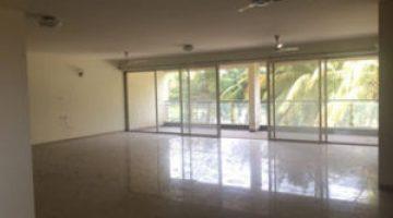 Clover-belvedere-Sopan-Baug-Pune-apartment-view-1-300x225