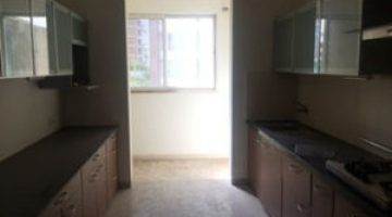 Clover-belvedere-Sopan-Baug-Pune-apartment-view-2-300x225