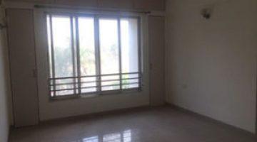 Clover-belvedere-Sopan-Baug-Pune-apartment-view-4-300x225