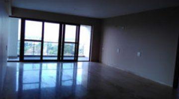 Delta-Empress%u200B-Sopan-Baug-Pune-apartment-view-1-300x225