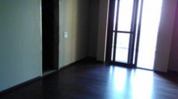 Delta-Empress%u200B-Sopan-Baug-Pune-apartment-view-2-300x225