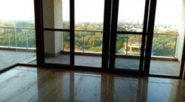 Delta-Empress%u200B-Sopan-Baug-Pune-apartment-view-3-300x225