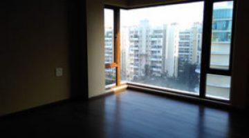 Delta-Empress%u200B-Sopan-Baug-Pune-apartment-view-5-300x225