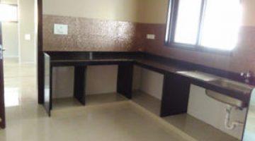 Delta-Empress%u200B-Sopan-Baug-Pune-apartment-view-6-300x225