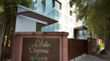 Delta-Empress%u200B-Sopan-Baug-Pune-view-1