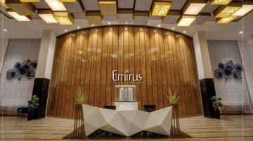 EMIRUS--BROCHURE-(2)_0003