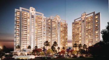 EON-Waterfront-Kharadi-Pune-1-1024x568