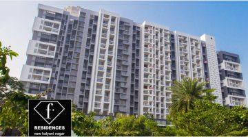 F-Residency-Kalyani-Nagar-1024x515