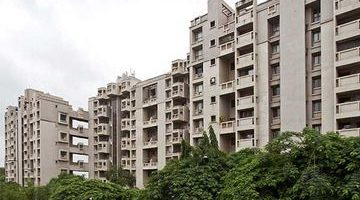 Forest-Castles-Koregaon-Park-Pune-view-2