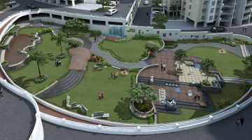 Forest-County-Kharadi-Pune-overview-3