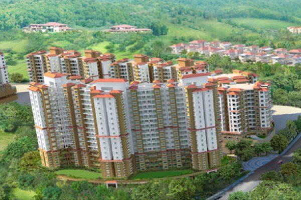 Bhugaon Pune