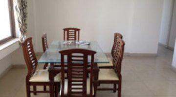 Fortaleza-Kalyani-Nagar-Pune-view-2-300x223