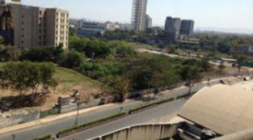 Fortaleza-Kalyani-Nagar-Pune-view-6-300x224