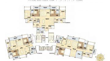Full Floor Plan-page-001
