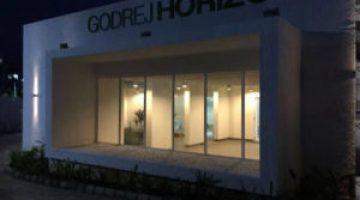 Godrej-Horizon-NIBM-Pune-amenities-1-300x222